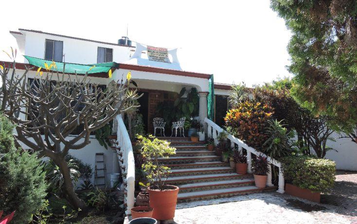 Foto de casa en venta en, ampliación 3 de mayo, emiliano zapata, morelos, 1109463 no 02