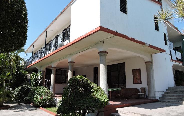 Foto de casa en venta en  , ampliaci?n 3 de mayo, emiliano zapata, morelos, 1109463 No. 03