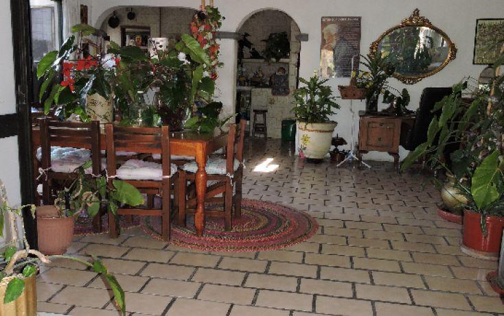 Foto de casa en venta en, ampliación 3 de mayo, emiliano zapata, morelos, 1109463 no 04