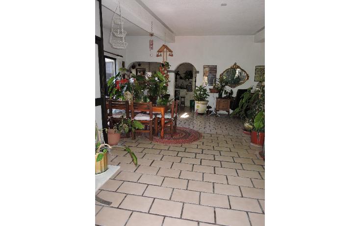 Foto de casa en venta en  , ampliaci?n 3 de mayo, emiliano zapata, morelos, 1109463 No. 04