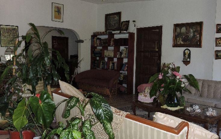 Foto de casa en venta en, ampliación 3 de mayo, emiliano zapata, morelos, 1109463 no 05