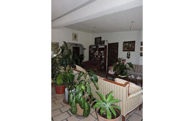 Foto de casa en venta en  , ampliaci?n 3 de mayo, emiliano zapata, morelos, 1109463 No. 05
