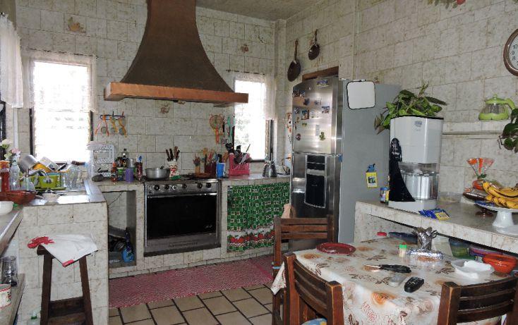 Foto de casa en venta en, ampliación 3 de mayo, emiliano zapata, morelos, 1109463 no 06