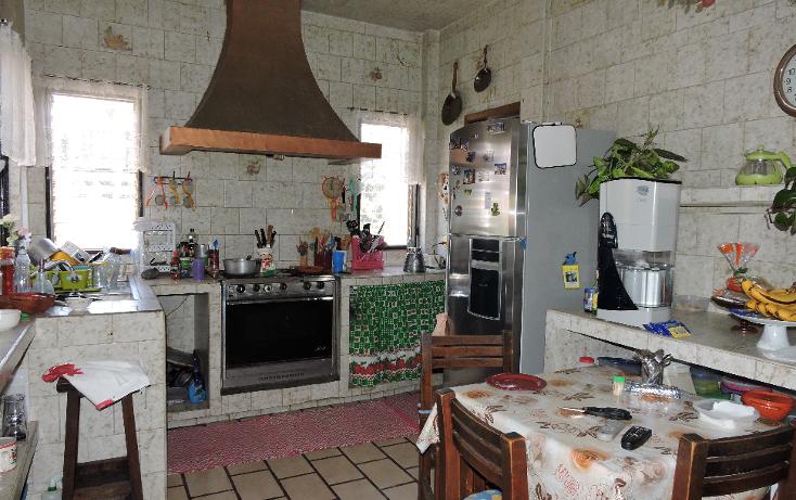 Foto de casa en venta en  , ampliaci?n 3 de mayo, emiliano zapata, morelos, 1109463 No. 06