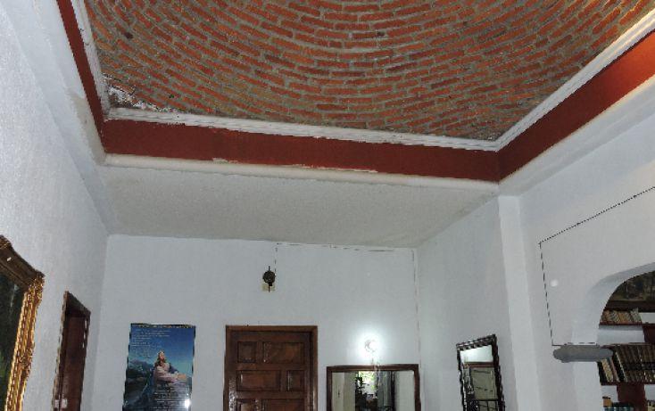 Foto de casa en venta en, ampliación 3 de mayo, emiliano zapata, morelos, 1109463 no 07