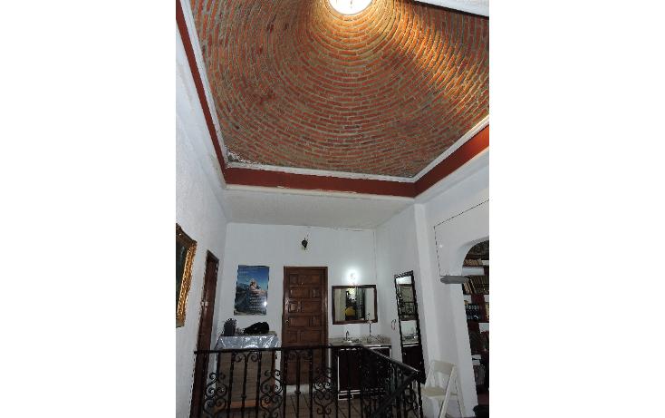 Foto de casa en venta en  , ampliaci?n 3 de mayo, emiliano zapata, morelos, 1109463 No. 07