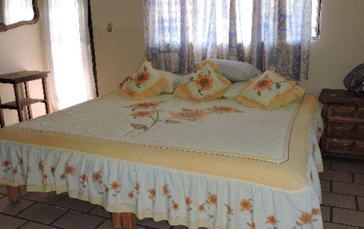 Foto de casa en venta en, ampliación 3 de mayo, emiliano zapata, morelos, 1109463 no 09