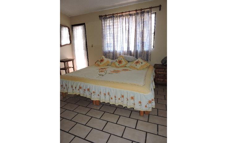 Foto de casa en venta en  , ampliaci?n 3 de mayo, emiliano zapata, morelos, 1109463 No. 09