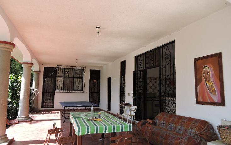 Foto de casa en venta en  , ampliaci?n 3 de mayo, emiliano zapata, morelos, 1109463 No. 11