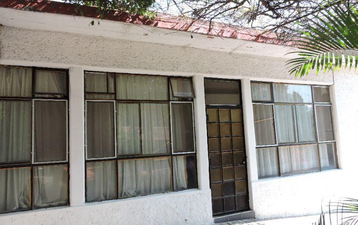 Foto de casa en venta en, ampliación 3 de mayo, emiliano zapata, morelos, 1109463 no 12