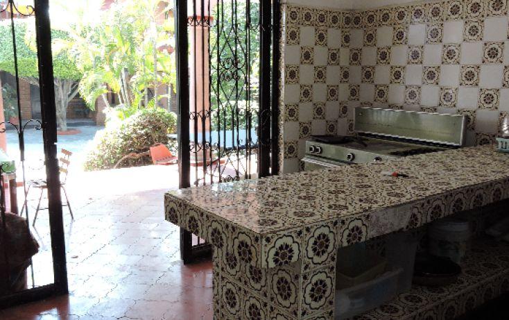 Foto de casa en venta en, ampliación 3 de mayo, emiliano zapata, morelos, 1109463 no 13