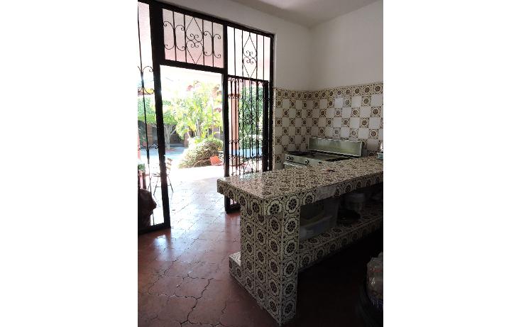Foto de casa en venta en  , ampliaci?n 3 de mayo, emiliano zapata, morelos, 1109463 No. 13