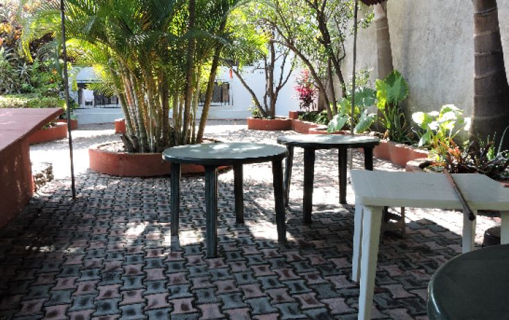 Foto de casa en venta en, ampliación 3 de mayo, emiliano zapata, morelos, 1109463 no 14