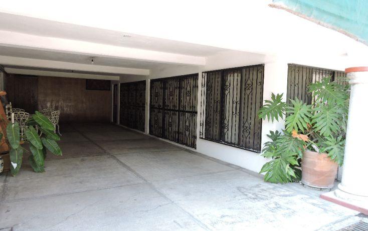 Foto de casa en venta en, ampliación 3 de mayo, emiliano zapata, morelos, 1109463 no 15