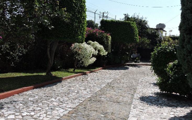 Foto de casa en venta en, ampliación 3 de mayo, emiliano zapata, morelos, 1109463 no 16