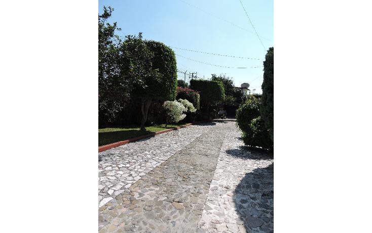 Foto de casa en venta en  , ampliaci?n 3 de mayo, emiliano zapata, morelos, 1109463 No. 16