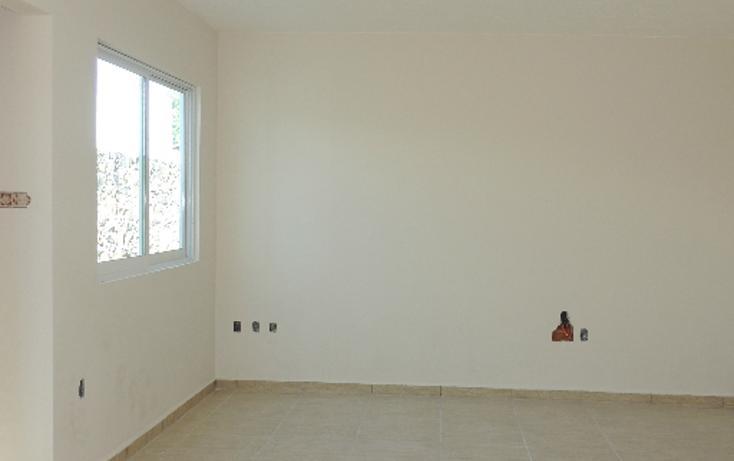 Foto de casa en condominio en venta en, ampliación 3 de mayo, emiliano zapata, morelos, 1187335 no 02
