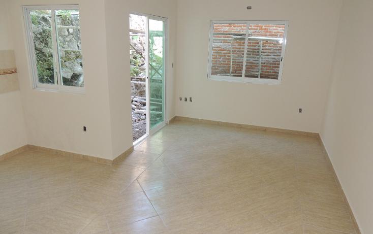Foto de casa en condominio en venta en, ampliación 3 de mayo, emiliano zapata, morelos, 1187335 no 03