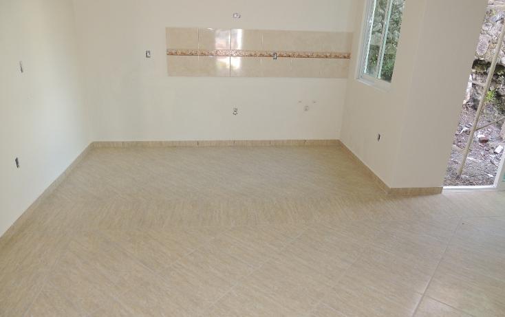 Foto de casa en condominio en venta en, ampliación 3 de mayo, emiliano zapata, morelos, 1187335 no 04