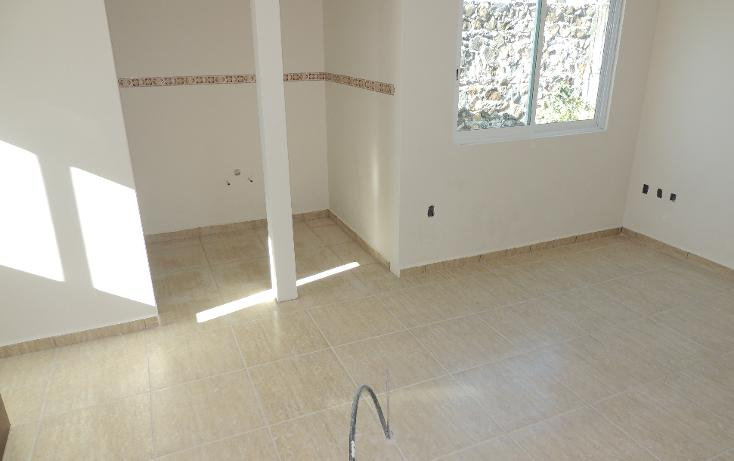 Foto de casa en condominio en venta en, ampliación 3 de mayo, emiliano zapata, morelos, 1187335 no 05