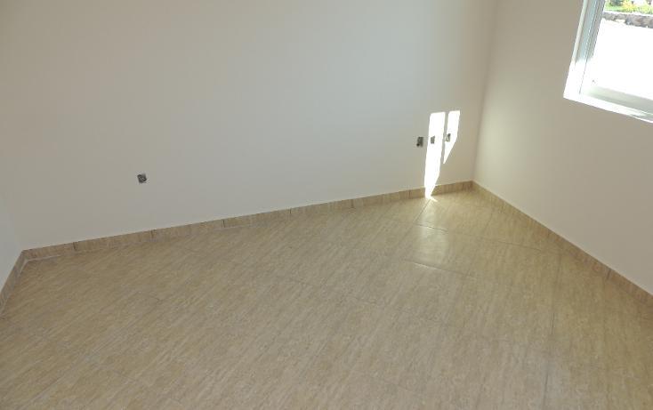 Foto de casa en condominio en venta en, ampliación 3 de mayo, emiliano zapata, morelos, 1187335 no 06