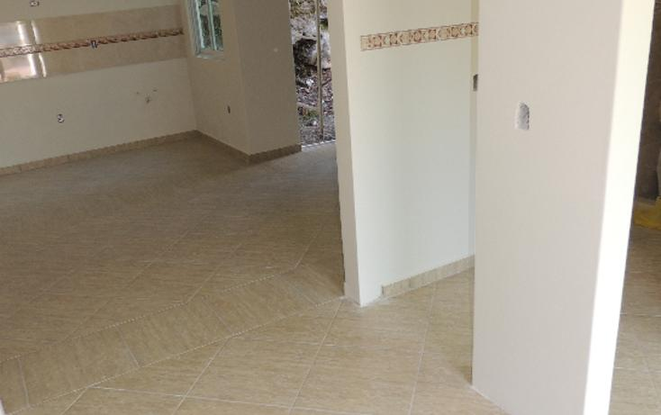 Foto de casa en condominio en venta en, ampliación 3 de mayo, emiliano zapata, morelos, 1187335 no 07