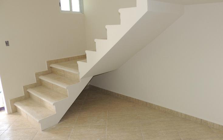 Foto de casa en condominio en venta en, ampliación 3 de mayo, emiliano zapata, morelos, 1187335 no 08