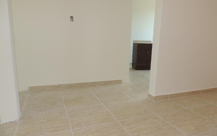 Foto de casa en condominio en venta en, ampliación 3 de mayo, emiliano zapata, morelos, 1187335 no 09