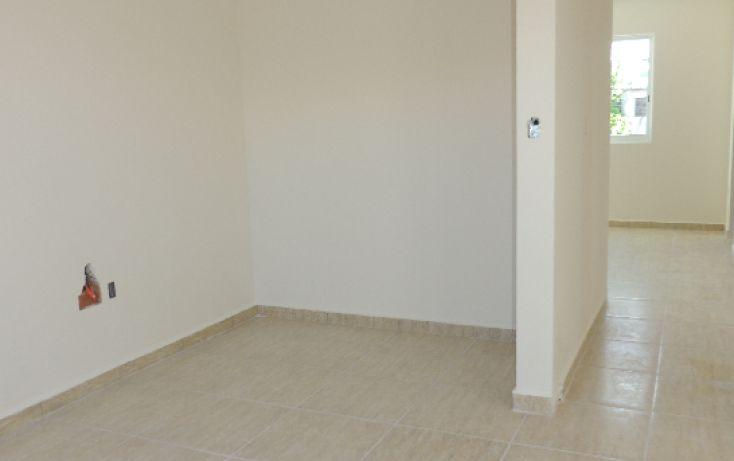 Foto de casa en condominio en venta en, ampliación 3 de mayo, emiliano zapata, morelos, 1187335 no 10
