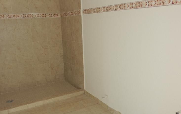 Foto de casa en condominio en venta en, ampliación 3 de mayo, emiliano zapata, morelos, 1187335 no 11