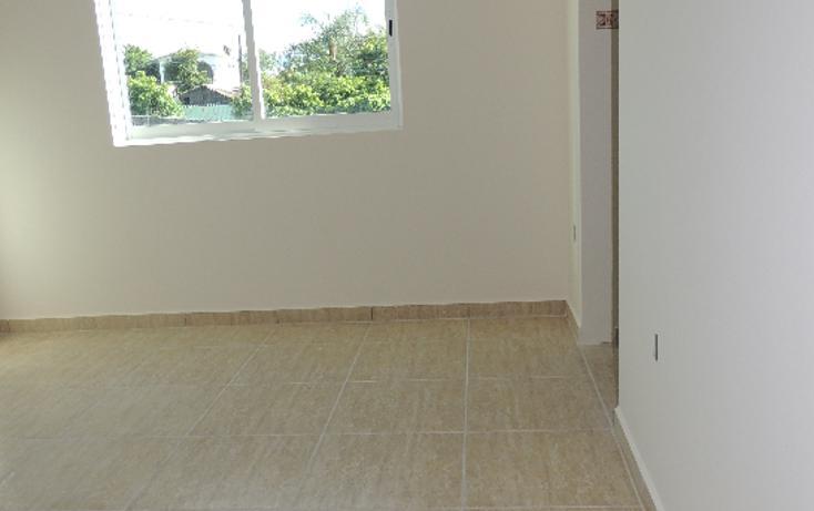 Foto de casa en condominio en venta en, ampliación 3 de mayo, emiliano zapata, morelos, 1187335 no 12