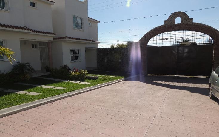 Foto de casa en condominio en venta en, ampliación 3 de mayo, emiliano zapata, morelos, 1187335 no 14
