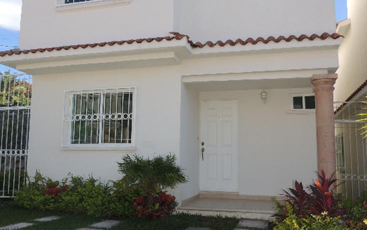Foto de casa en condominio en venta en, ampliación 3 de mayo, emiliano zapata, morelos, 1187335 no 15