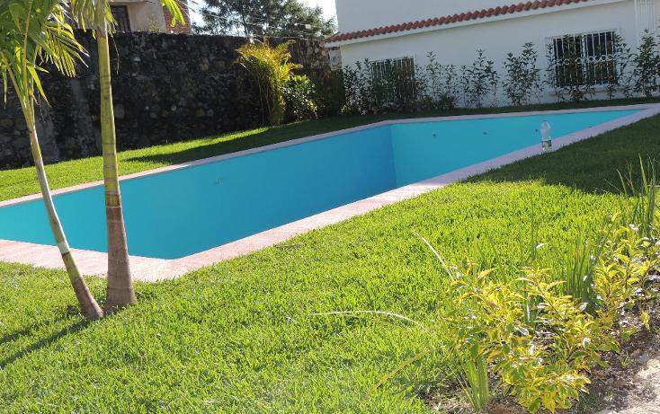 Foto de casa en venta en  , ampliación 3 de mayo, emiliano zapata, morelos, 1187441 No. 02