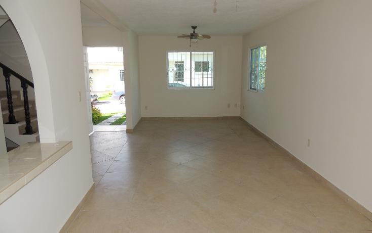 Foto de casa en venta en  , ampliación 3 de mayo, emiliano zapata, morelos, 1187441 No. 04