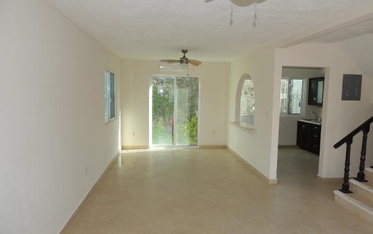 Foto de casa en venta en  , ampliación 3 de mayo, emiliano zapata, morelos, 1187441 No. 05
