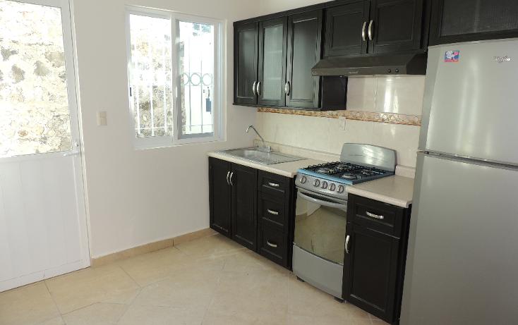 Foto de casa en venta en  , ampliación 3 de mayo, emiliano zapata, morelos, 1187441 No. 06