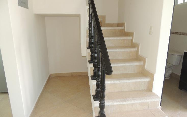 Foto de casa en venta en  , ampliación 3 de mayo, emiliano zapata, morelos, 1187441 No. 07
