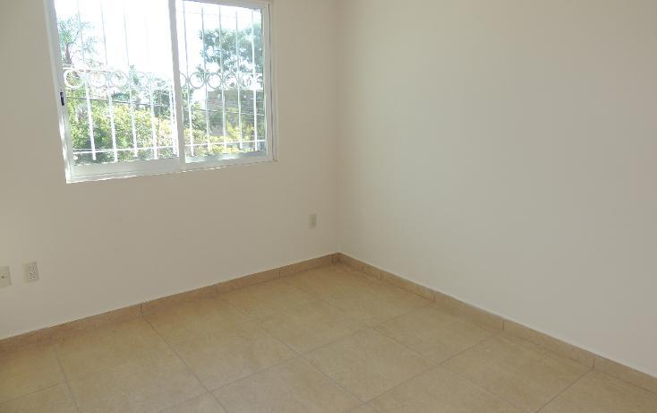Foto de casa en venta en  , ampliación 3 de mayo, emiliano zapata, morelos, 1187441 No. 08