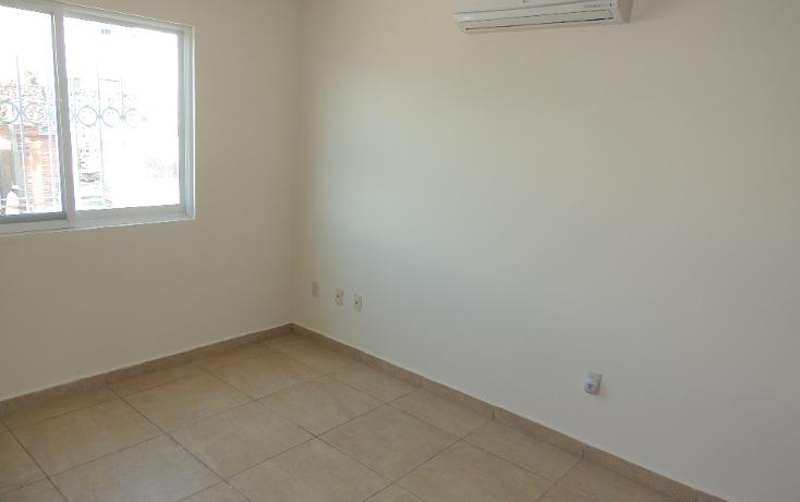 Foto de casa en venta en  , ampliación 3 de mayo, emiliano zapata, morelos, 1187441 No. 09