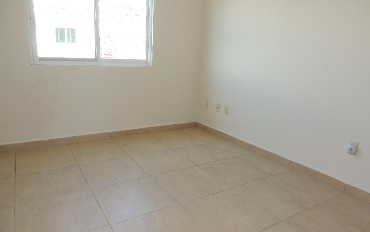 Foto de casa en venta en  , ampliación 3 de mayo, emiliano zapata, morelos, 1187441 No. 10