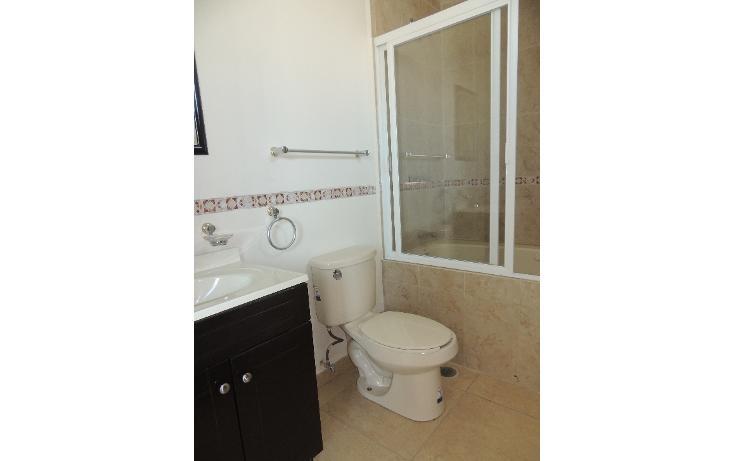 Foto de casa en venta en  , ampliación 3 de mayo, emiliano zapata, morelos, 1187441 No. 11