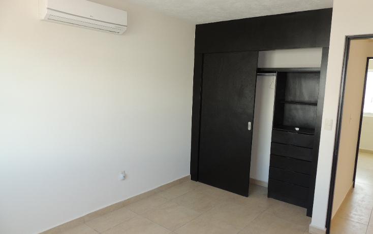 Foto de casa en venta en  , ampliación 3 de mayo, emiliano zapata, morelos, 1187441 No. 12