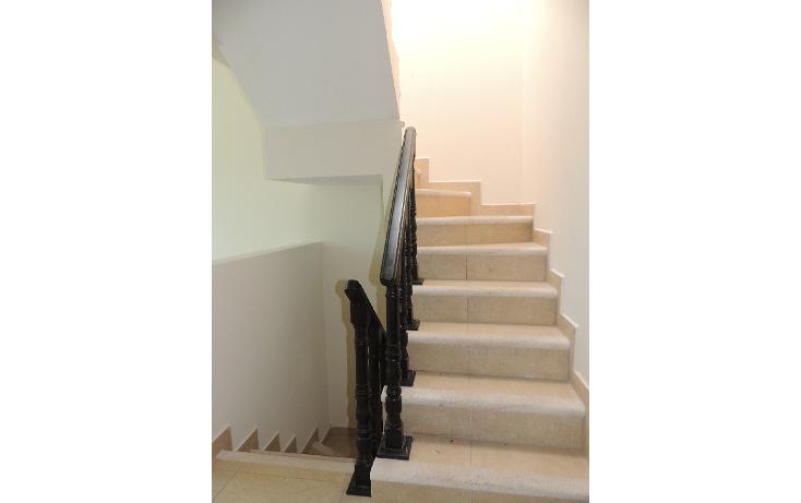 Foto de casa en venta en  , ampliación 3 de mayo, emiliano zapata, morelos, 1187441 No. 14