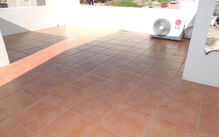 Foto de casa en venta en  , ampliación 3 de mayo, emiliano zapata, morelos, 1187441 No. 15