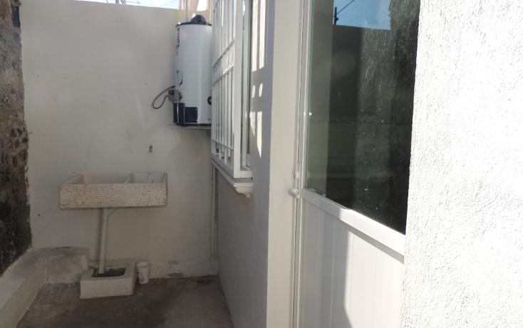 Foto de casa en venta en  , ampliación 3 de mayo, emiliano zapata, morelos, 1187441 No. 16