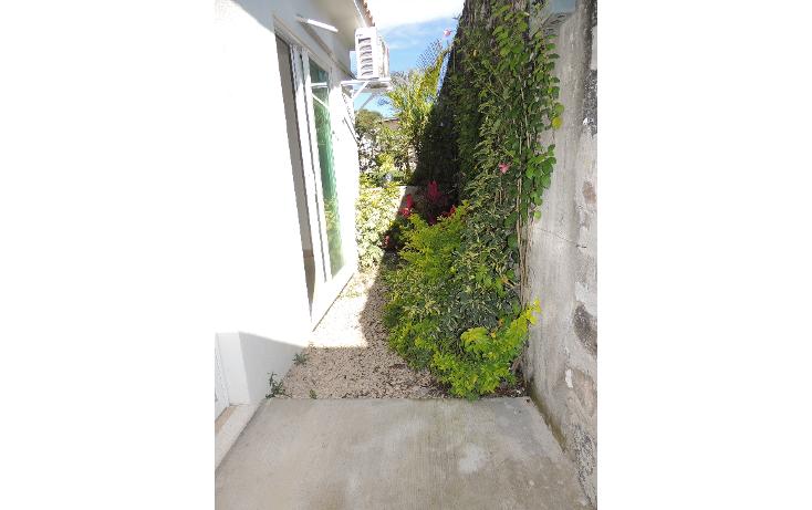 Foto de casa en venta en  , ampliación 3 de mayo, emiliano zapata, morelos, 1187441 No. 17