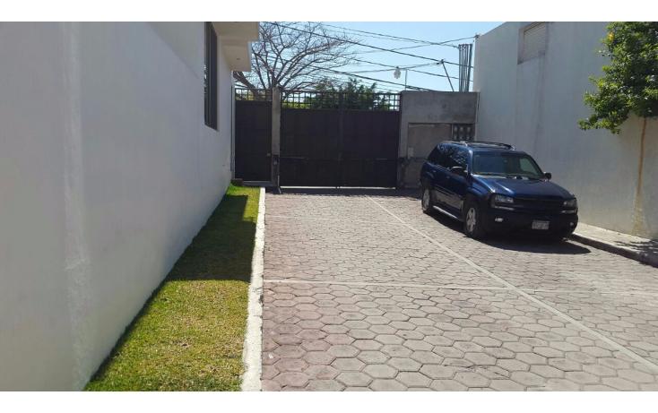 Foto de terreno habitacional en venta en  , ampliación 3 de mayo, emiliano zapata, morelos, 1245315 No. 03