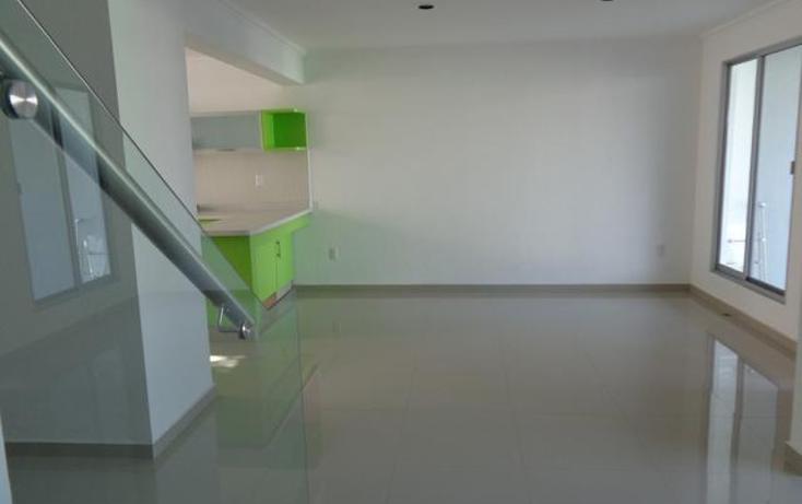 Foto de casa en venta en  , ampliación 3 de mayo, emiliano zapata, morelos, 1636180 No. 05