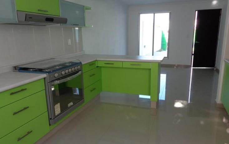 Foto de casa en venta en  , ampliación 3 de mayo, emiliano zapata, morelos, 1636180 No. 06